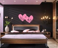 Cute Couples Room Decor Pinterest