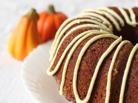 gingerbread houses paleo pumpkin gingerbread cake with maple vanilla ...