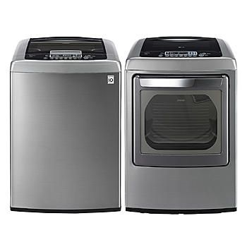 sears washer and dryer gas