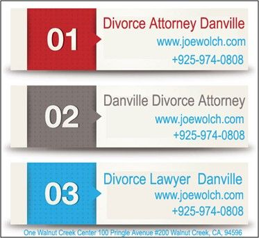 free consultation lawyers in anderson sc
