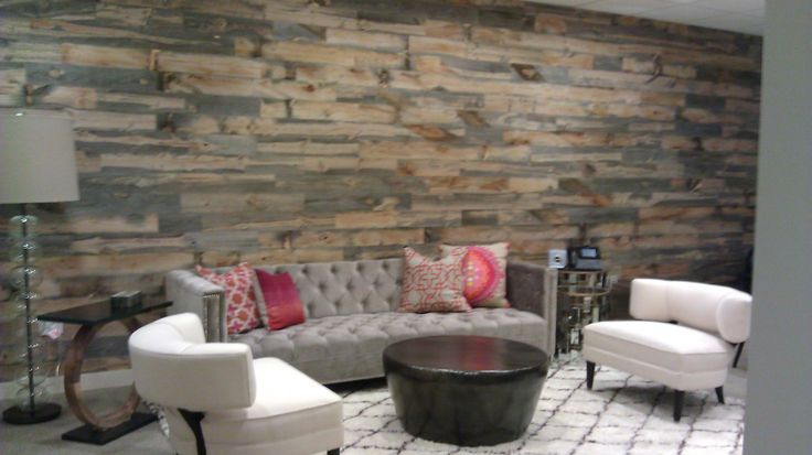Stikwood reclaimed weathered wood. Download - Stikwood Reclaimed Weathered Wood » Home Design 2017