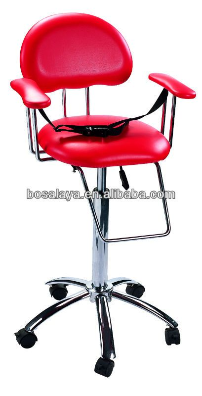 Kids Salon Styling Chairs  Buy Kid Styling Chair,Portable