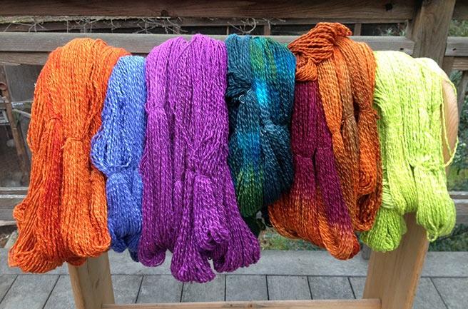 Yarn Companies : The Yarn Company yarn Pinterest