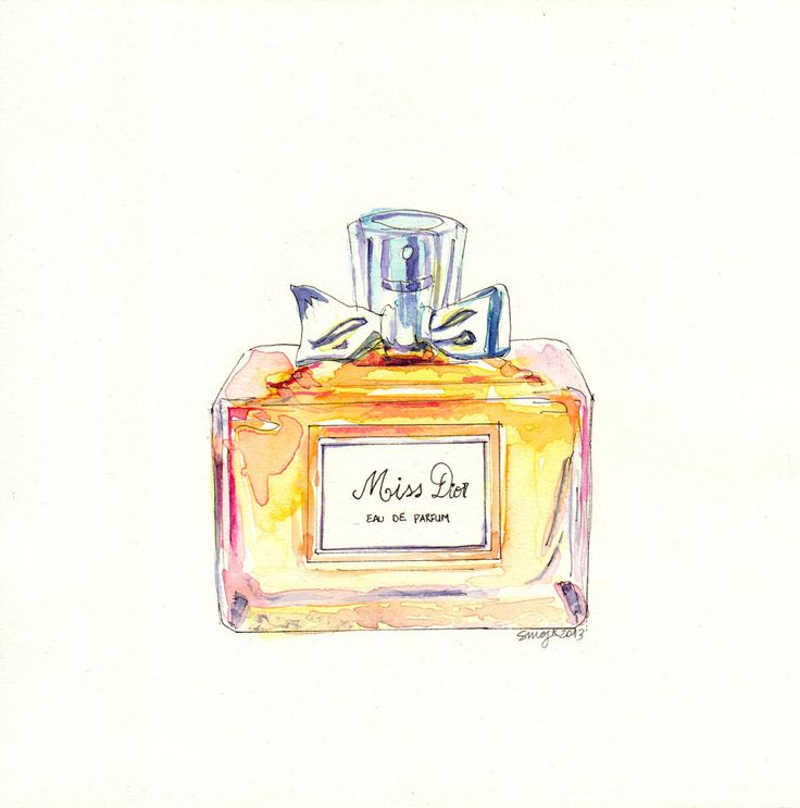 valentino parfum kullananlar