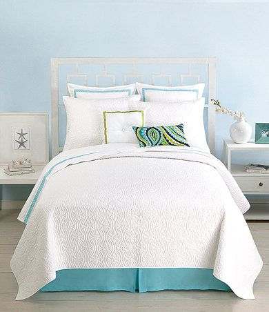 Available at dillards com dillards home pinterest