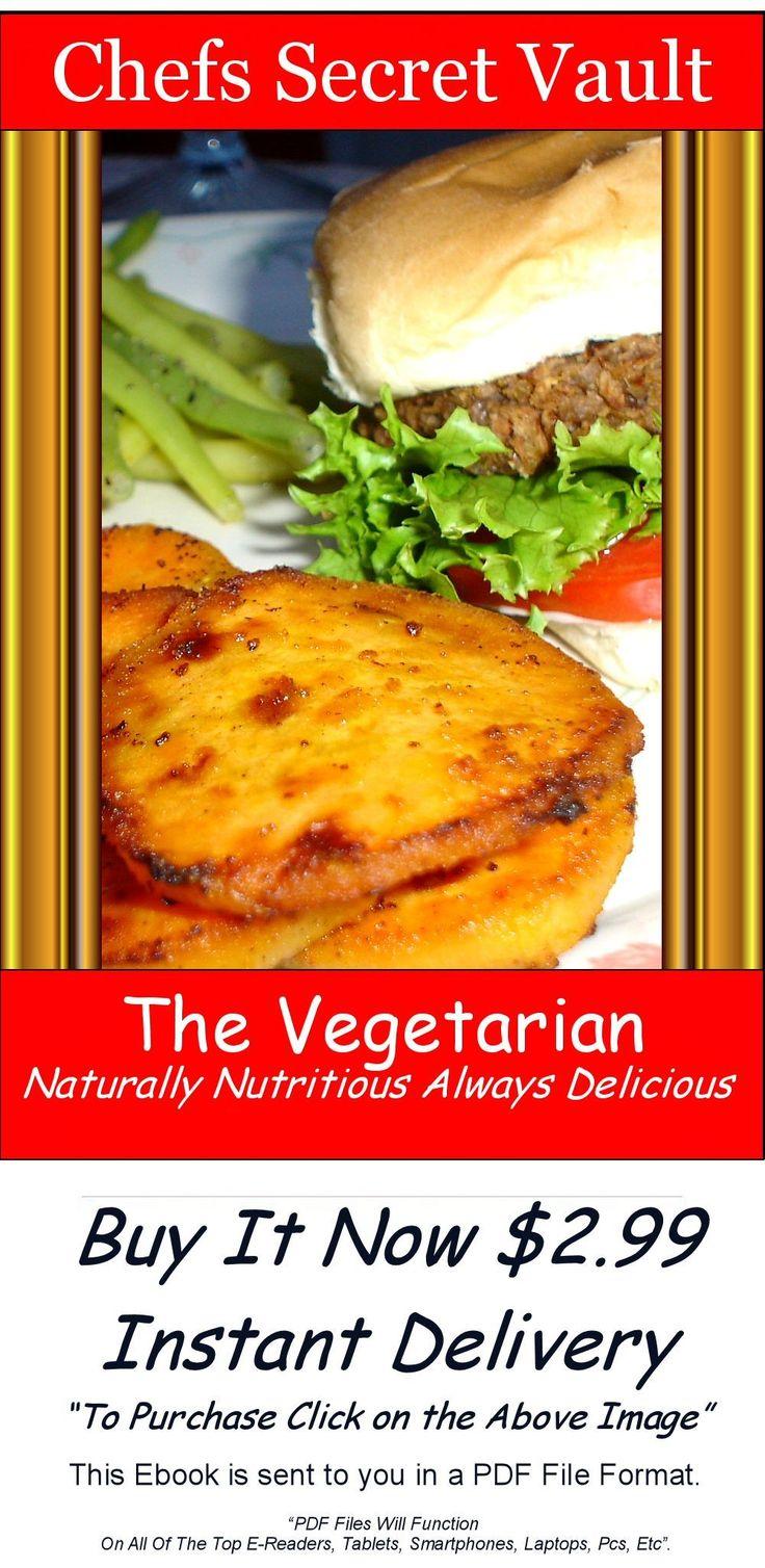 Orange Beef-Style Tofu Stir-Fry, Tofu, Red Onions, Walnuts, & Blue