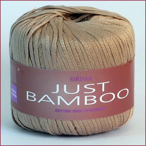 Bamboo Yarn : Bamboo yarn! Green Lily Pinterest