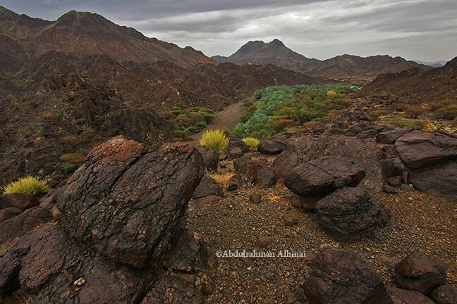 Ibra Oman  city photos gallery : AlHima Village Ibra Oman | Oman is beautiful | Pinterest