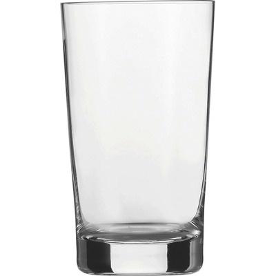 Schumann Charles Basic Bar Classic HB Allround Highball Glass