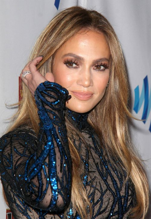 20 Extraordinary Celebrity Hairstyles for Summer