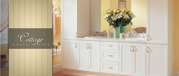 bathroom cabinets bath vanities bathroom storage cabinets bath
