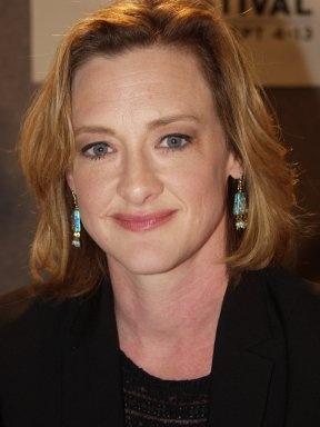 Ann Cusack actress
