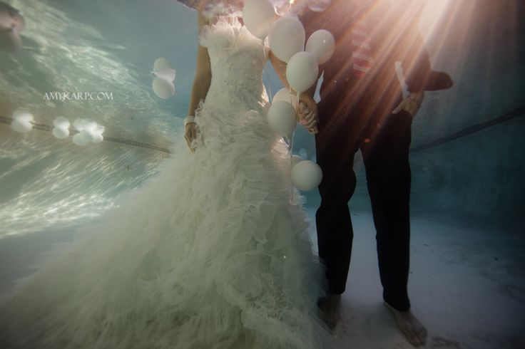 underwater-wedding-photography-2.jpg (750×500)