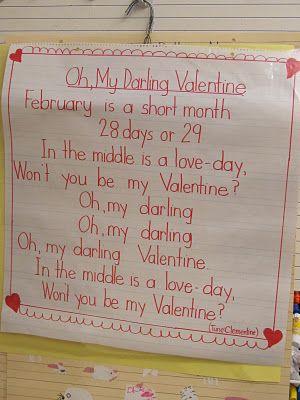 valentine day poems marathi