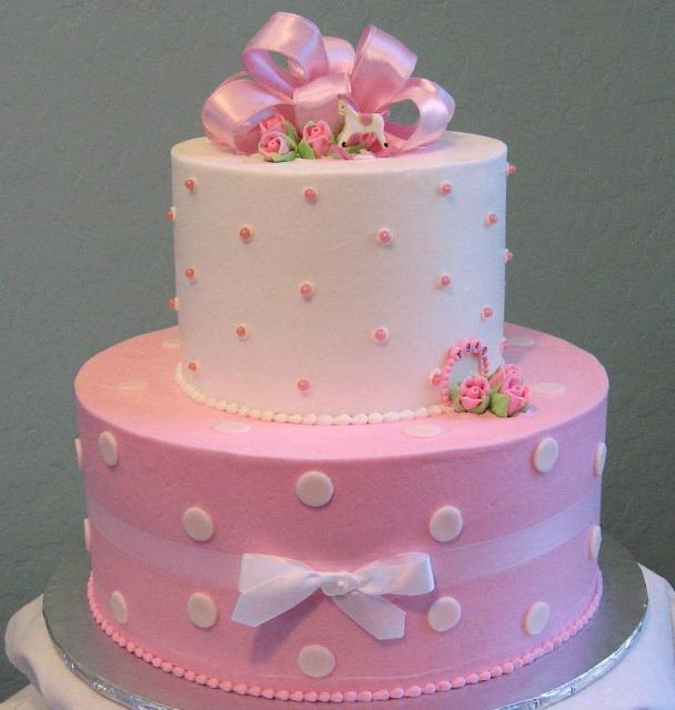 ideas for baby shower cakes cake decorating pinterest