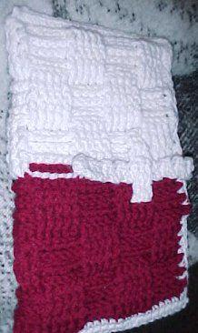 Crochet Boho Bag Pattern : CROCHET SCRIPTURE BAG PATTERN FREE CROCHET PATTERNS