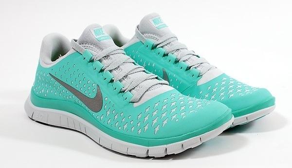 light blue nike tennis shoes shoes i want