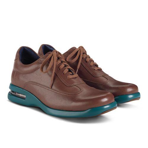... 18kB, Cole Haan Air Conner www.colehaan.com | Shoes I Love | Pinterest