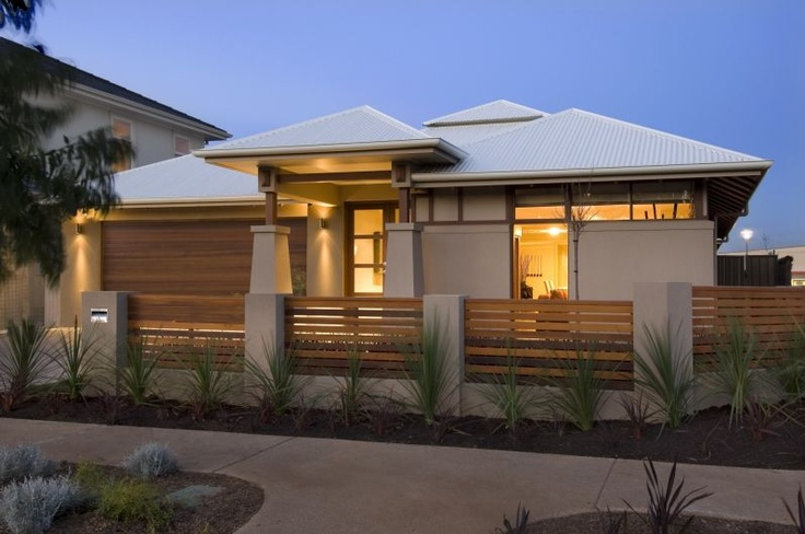 pin by adrian marklew on south australia builders home