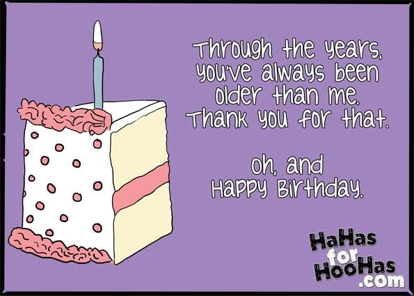 ecards happy birthday free cards