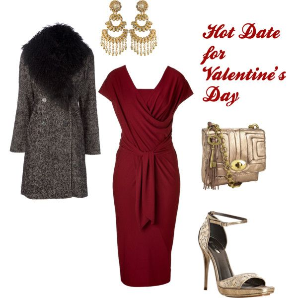 valentine day date for 2014