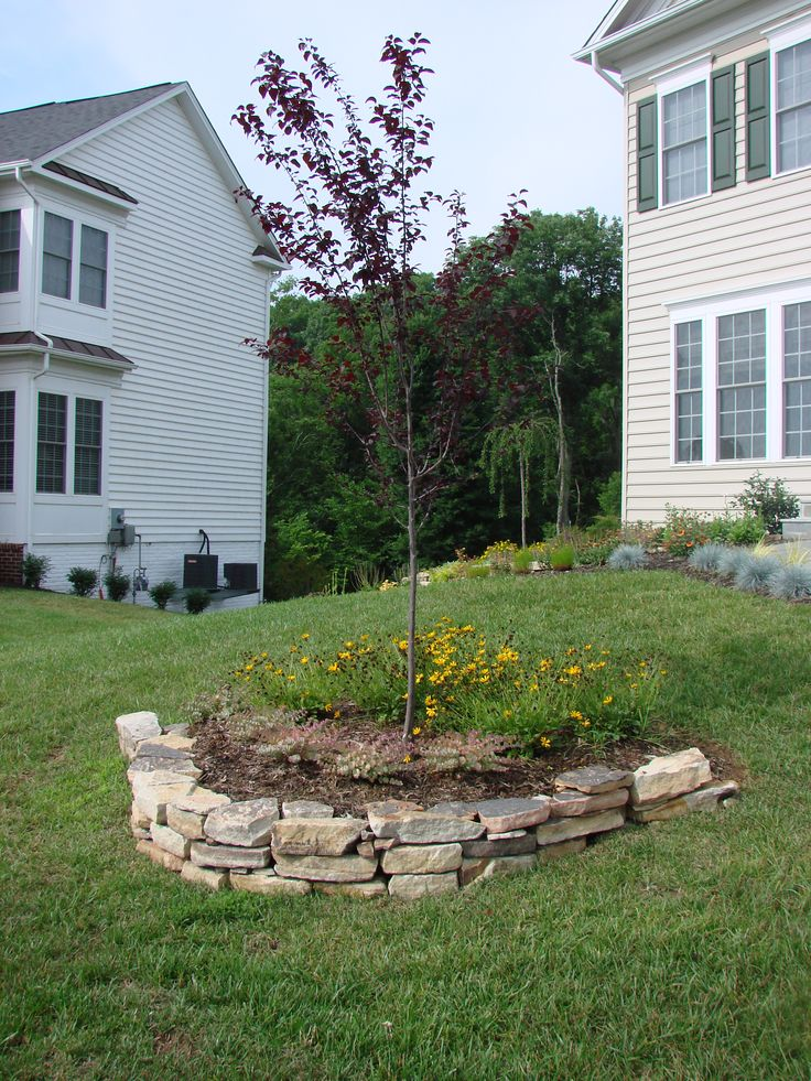Backyard Hill Drainage :  this to a hill in your backyard!  Northern Virginia?  Pinterest