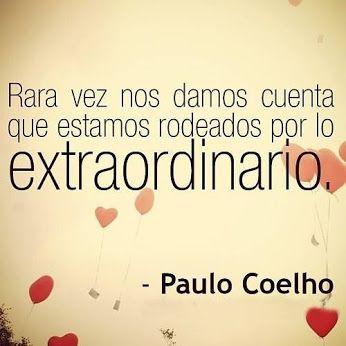 paulo coelho english and spanish quotes pinterest