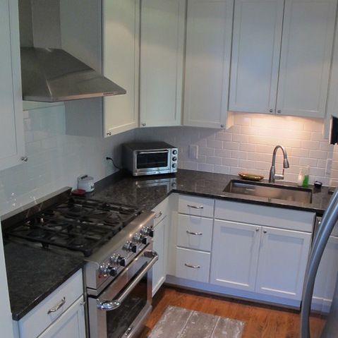 1930 39 S Cape Cod Kitchen Renovation I Need A Dishwasher Pinterest