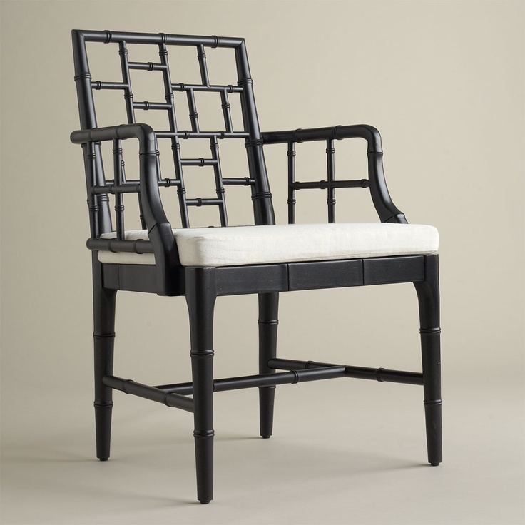 Bamboo Chinese Chippendale Chairs Chinese Chippendale Chairs