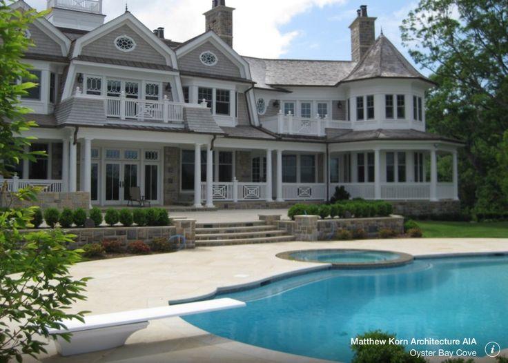 Beautiful dream home pinterest for Beautiful dream homes