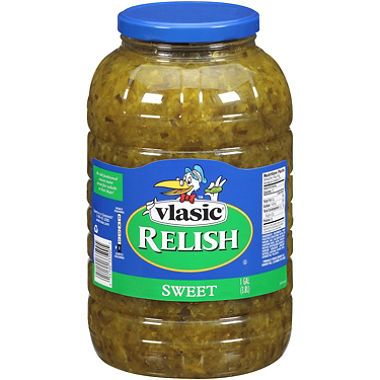 Free Vlasic Pickle Relish!   Free Stuff Finder Freebies!   Pinterest