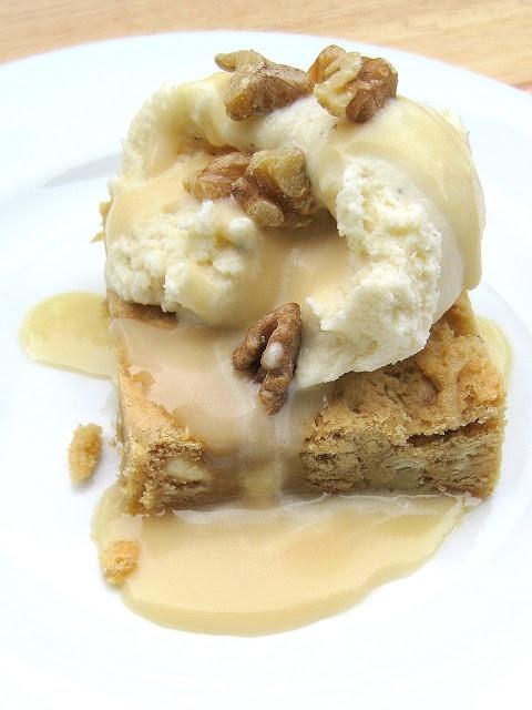 Philadelphia-Style Vanilla Ice Cream | Indulge | Pinterest
