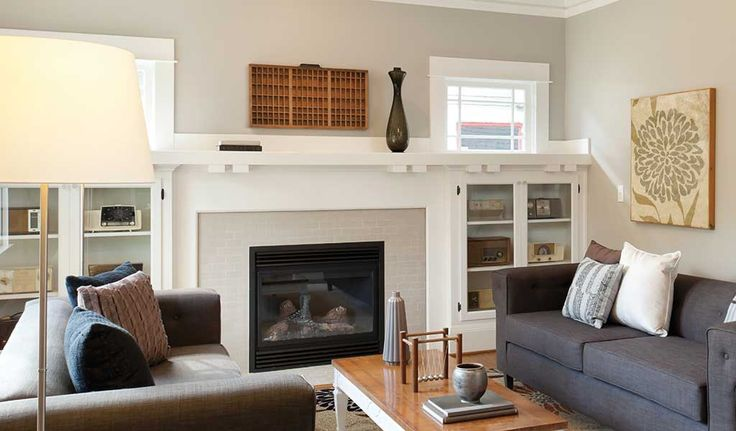 Pin By Andrew K On Home Decor Obsession Feeder Pinterest