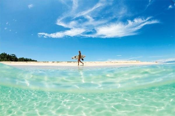 Aloha Alana Surfer Girl♥   PHOTOGRAPHY   Pinterest