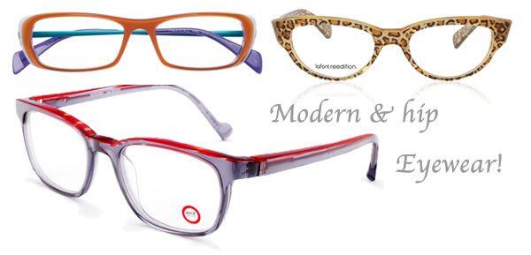 Coach Eyeglasses Frames Costco | Louisiana Bucket Brigade