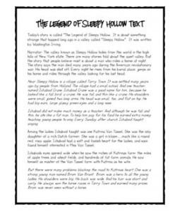 peer pressure essay ideas for apollos outcasts