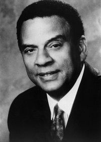 Andrew Young | Black History Month (He-roes) | Pinterest