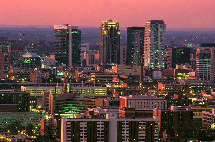 Birmingham, Royaume-Uni