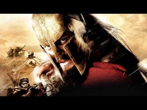 watch 300 rise of an empire online free movie4k
