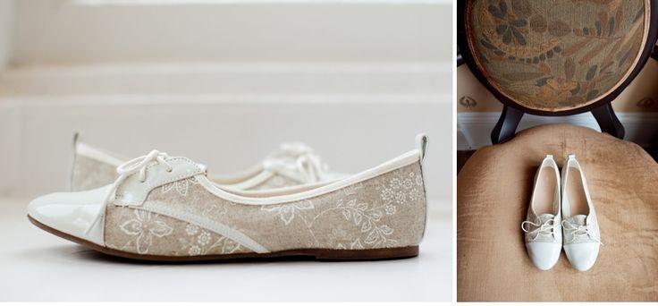 Wedding Shoes Aldo