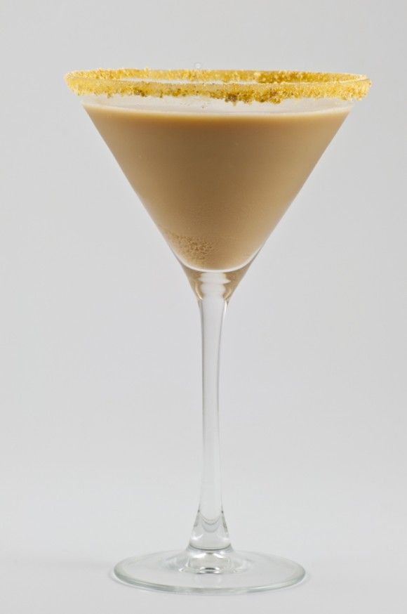 ... citrus martini martini cranberry citrus martini pumpkin eggnog martini