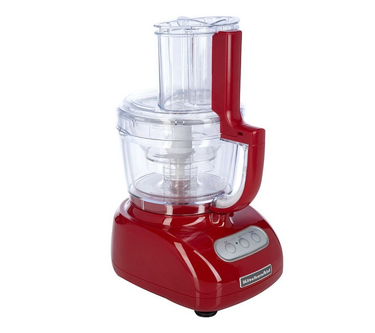 kitchenaid qvc kitchenaid food processor. Black Bedroom Furniture Sets. Home Design Ideas