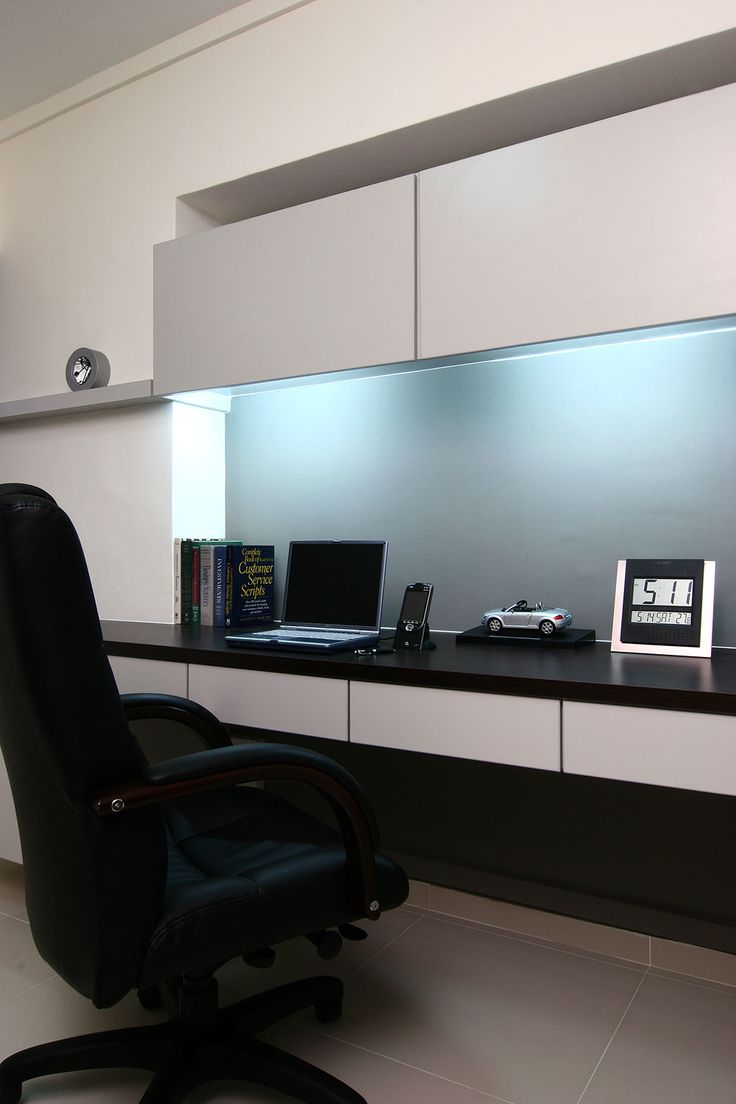 Image Result For Study Area In Living Room Hdb Study