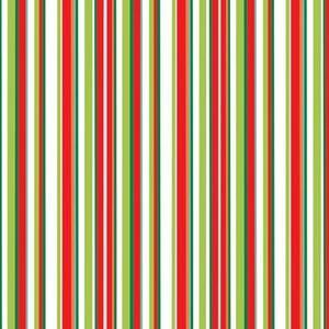Scrapbook de navidad para imprimir imagenes para i - Imagenes de navidad para imprimir ...