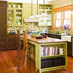 Better Homes And Gardens Kitchen Ideas Pinterest