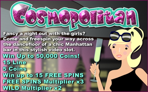 grand bay casino no deposit bonuses