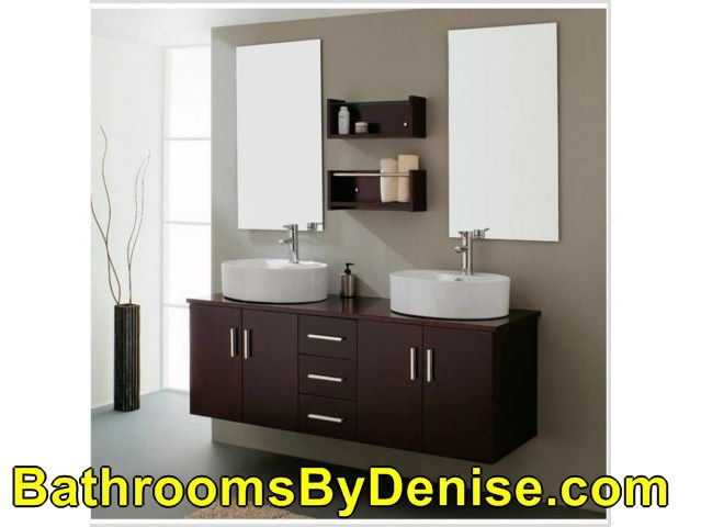 Nice tips Bathroom Vanities Queensland