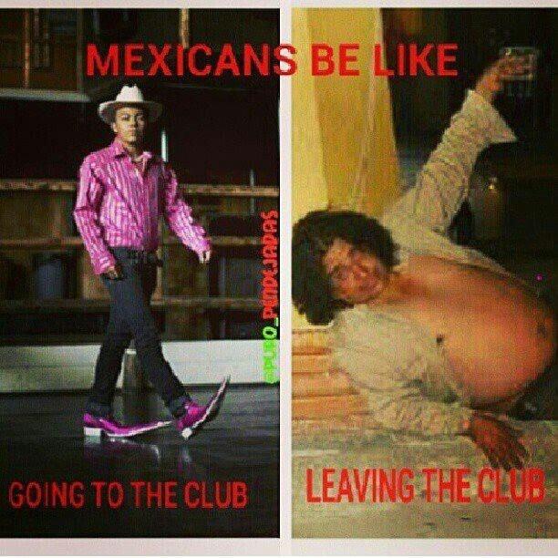 mexicans moms be like wwwimgkidcom the image kid has it
