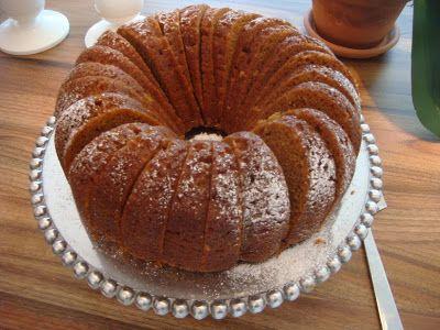 Ina Garten Pumpkin Bread New Of Ina Garten Pumpkin Cake Photos