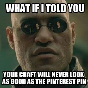 Morpheus and the Pintester would like to provide this reality check for you all.